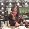 Алина, 31, г.Самара