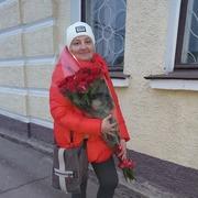 Наташа 54 Бердичев