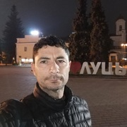 Alessandro D AVANZO 49 Луцк