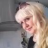 Ольга, 63, г.Сортавала