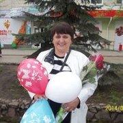 ираида 64 Урюпинск