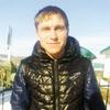 Korobkin Yuriy, 32, Bolsheustyikinskoye