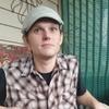 dax, 36, Lake Charles