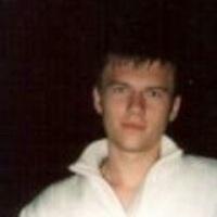 Мустанг, 32 года, Телец, Нижневартовск
