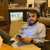 Хан, 24, г.Киев