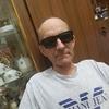 Дмитрий, 42, г.Ташкент
