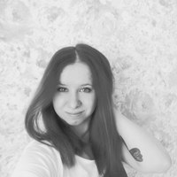 Юлия, 24 года, Близнецы, Санкт-Петербург