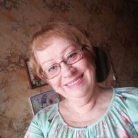 Валентина, 70 лет, Близнецы, Санкт-Петербург