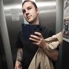 Алекс, 29, г.Калининград