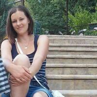 Elena, 39 лет, Стрелец, Харьков