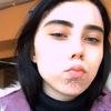 Alesya, 19, г.Минск