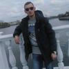 Богдан, 23, г.Хмельницкий