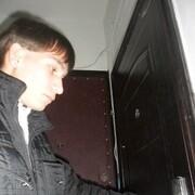 Алексей 27 Симферополь
