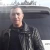 Гарик, 37, г.Ростов-на-Дону
