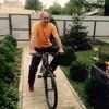 николай, 63, г.Могилёв