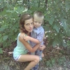 Alina, 27, Shevchenkove