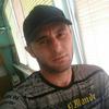 Рамиль, 37, г.Бавлы