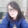 Helga, 34, Adamowo