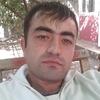 Akmalchik, 29, г.Кызыл-Кия