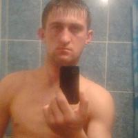 vana, 35 лет, Лев, Новосибирск