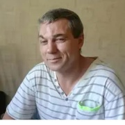 Игорь 51 Харьков