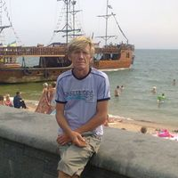 Александр, 51 год, Лев, Запорожье