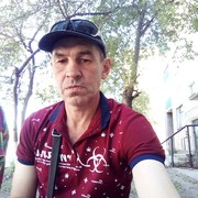 Владимир 50 Карымское