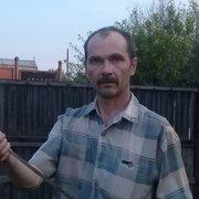 Олег 55 Стерлитамак