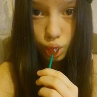 Аня, 20 лет, Рыбы, Москва