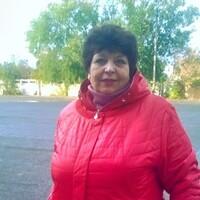 татьяна, 54 года, Стрелец, Усть-Каменогорск