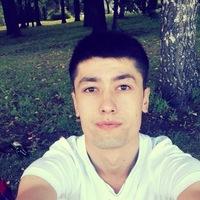 Асик, 27 лет, Лев, Москва
