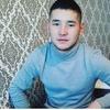 Ernur, 22, Semipalatinsk
