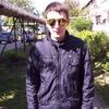Jenya, 30, Krasnodar