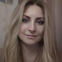 Марина, 42 года, Лев, Харьков