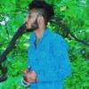 Jassi Arora, 19, г.Пандхарпур