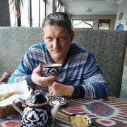 Алексей 47 Копейск