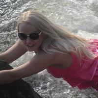 Юлия, 36 лет, Водолей, Минск