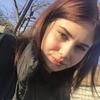 Дарья, 18, г.Сочи
