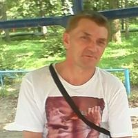 Олег, 50 лет, Козерог, Нижний Новгород