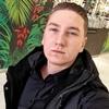 Александр Рыбаков, 23, г.Рига