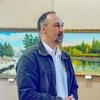 Evgeniy, 53, Sharya