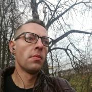 Евгений Дайнаков 32 Минск