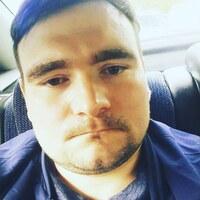 Андрей, 34 года, Телец, Подольск