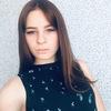 Екатерина, 18, г.Бобруйск