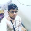 Himadri, 20, г.Дели
