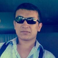 Шержон, 27 лет, Водолей, Пятигорск
