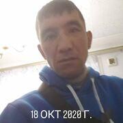 Аркен 38 Алматы́