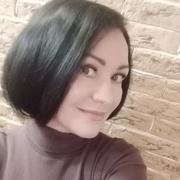 Светлана 42 Балашиха