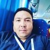 Аман, 36, г.Свободный