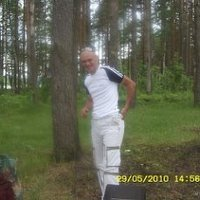 вадим, 39 лет, Весы, Ликино-Дулево